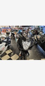 2020 Suzuki GSX-R600 for sale 200922405
