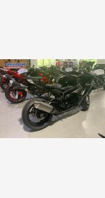 2020 Suzuki GSX-R600 for sale 200925690