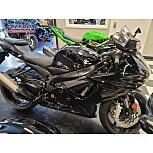2020 Suzuki GSX-R600 for sale 200949809