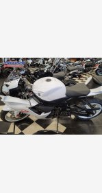 2020 Suzuki GSX-R600 for sale 200949812