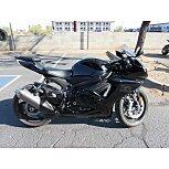 2020 Suzuki GSX-R600 for sale 201058187