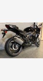 2020 Suzuki GSX-R750 for sale 200826351