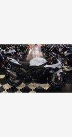 2020 Suzuki GSX-R750 for sale 200829587