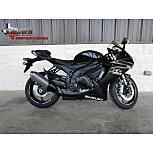 2020 Suzuki GSX-R750 for sale 200922365