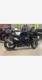 2020 Suzuki GSX-R750 for sale 200925691