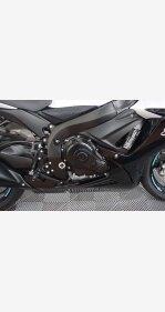 2020 Suzuki GSX-R750 for sale 200947717