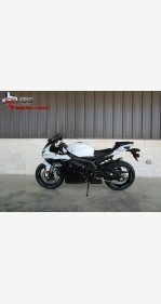 2020 Suzuki GSX-R750 for sale 200959394