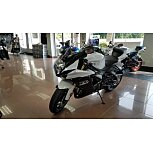 2020 Suzuki GSX-R750 for sale 200963724