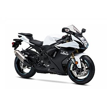 2020 Suzuki GSX-R750 for sale 200983664