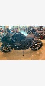 2020 Suzuki GSX-R750 for sale 200985868
