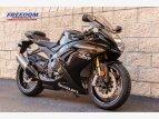 2020 Suzuki GSX-R750 for sale 201047484