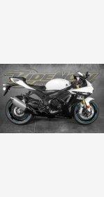 2020 Suzuki GSX-R750 for sale 201066118