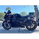 2020 Suzuki GSX-R750 for sale 201097183