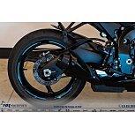 2020 Suzuki GSX-R750 for sale 201163109