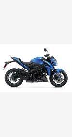 2020 Suzuki GSX-S1000 for sale 200850900