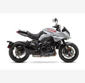 2020 Suzuki GSX-S1000 for sale 200863935