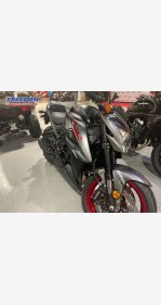 2020 Suzuki GSX-S1000 for sale 200888617