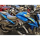 2020 Suzuki GSX-S1000 for sale 200949819