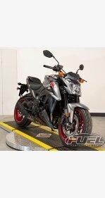 2020 Suzuki GSX-S1000 for sale 201021753