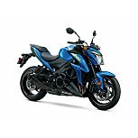 2020 Suzuki GSX-S1000 for sale 201021760
