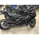 2020 Suzuki GSX-S1000F for sale 200853278
