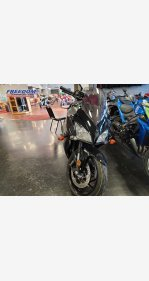 2020 Suzuki GSX-S1000F for sale 200949817