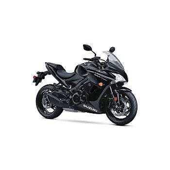 2020 Suzuki GSX-S1000F for sale 200972707
