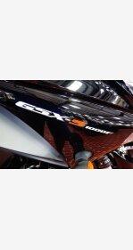 2020 Suzuki GSX-S1000F for sale 201024638