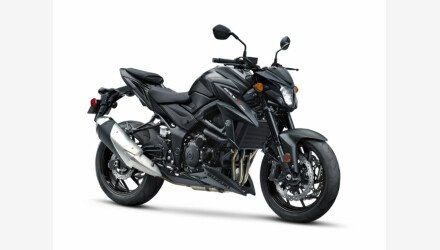 2020 Suzuki GSX-S750 for sale 200955279
