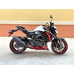 2020 Suzuki GSX-S750 for sale 201147758