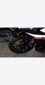 2020 Suzuki GSX250R for sale 200889945