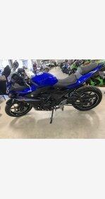 2020 Suzuki GSX250R for sale 200934170