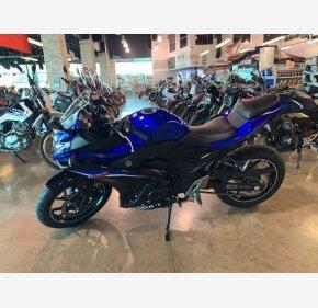 2020 Suzuki GSX250R for sale 200985870