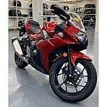 2020 Suzuki GSX250R for sale 201026759