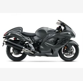 2020 Suzuki Hayabusa for sale 200812236