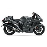 2020 Suzuki Hayabusa for sale 200850895