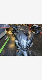 2020 Suzuki Hayabusa for sale 200923450