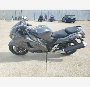 2020 Suzuki Hayabusa for sale 200933165