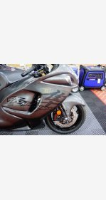 2020 Suzuki Hayabusa for sale 200964525