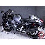 2020 Suzuki Hayabusa for sale 201179185
