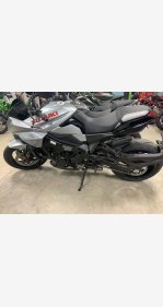2020 Suzuki Katana 1000 for sale 200844360