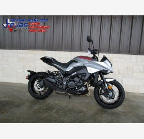 2020 Suzuki Katana 1000 for sale 200844837