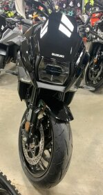 2020 Suzuki Katana 1000 for sale 200844845