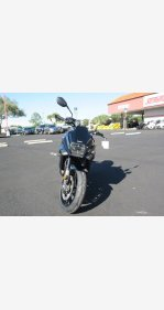 2020 Suzuki Katana 1000 for sale 200847454