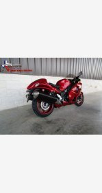 2020 Suzuki Katana 1000 for sale 200926062