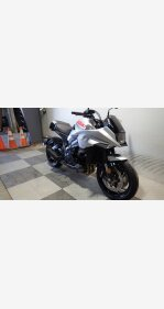 2020 Suzuki Katana 1000 for sale 200937809
