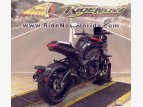 2020 Suzuki Katana 1000 for sale 201071332