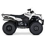 2020 Suzuki KingQuad 400 for sale 200811472