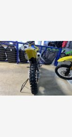 2020 Suzuki RM-Z250 for sale 200940371