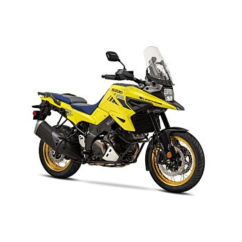 2020 Suzuki V-Strom 1050 for sale 200864916